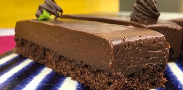 bolo-de-musse-de-chocolate