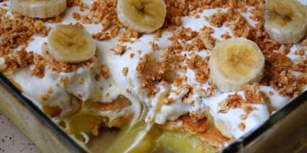 pave-de-banana-caramelizada