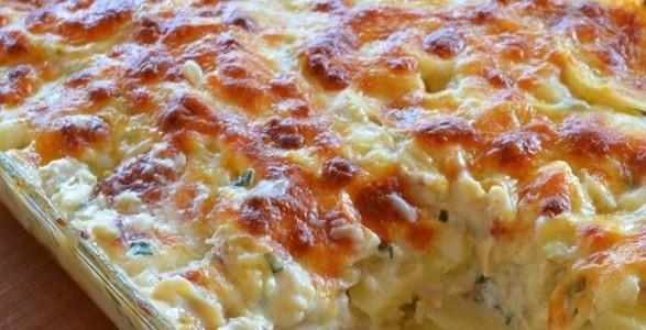 batata-gratinada-com-queijo-e-cebola-9253 (1)