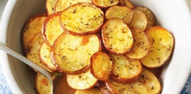 batatas-crocantes-com-oregano-e-limao-2135-610x300