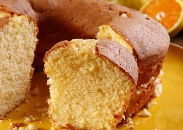 bolo-de-laranja-de-liquidificador-fofinho-culinaria-pra-valer