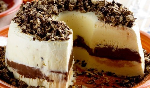 bolo-de-sorvete-com-brigadeiro-culinaria-pra-valer