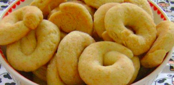 receita-de-rosquinha-de-creme-de-leite-culinaria-pra-valer