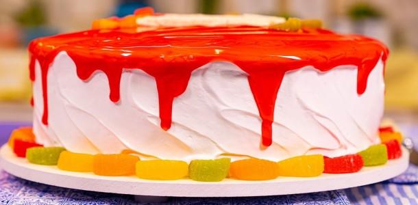 bolo-de-aniversario-1