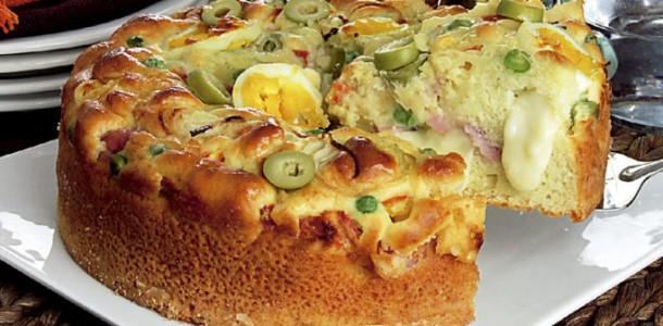 torta-portuguesa-702x336