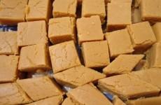 doce-de-leite-facil-f8-14154-230x150