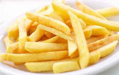 O-risco-da-batata-frita