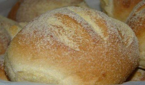 Pão-de-milho-caseiro-478x280