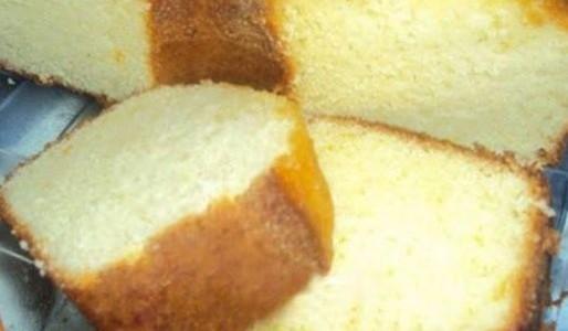 bolo-de-creme-de-leite-facil