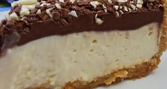torta-de-limão-com-chocolate-08