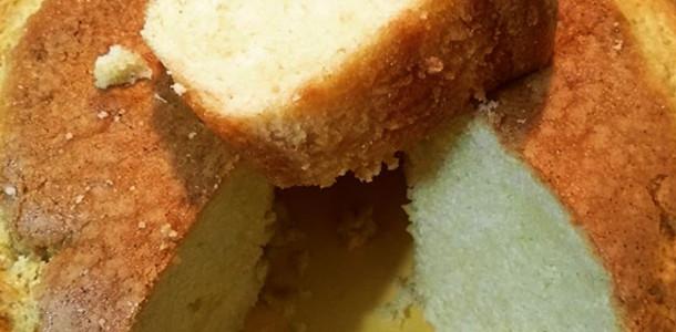 Bolo-de-Manteiga