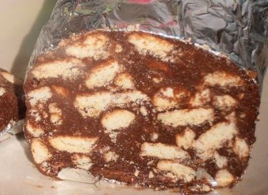 img_salaminho_de_chocolate_129_paso_3_600