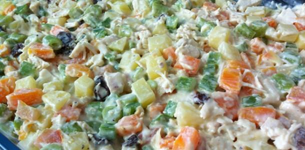 Salada-Russa-simples
