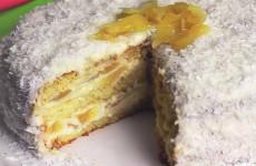 bolo-de-abacaxi-com-coco