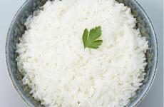 domine-a-arte-de-fazer-arroz-branco-soltinho-2-5712-1497715048-1_dblbig