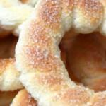 biscoito-canela-limao-960x400-610x300