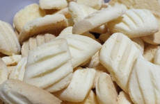 biscoitos de maizena 2 (1)