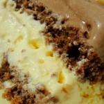 semifrio-de-sorvete-8032-590x300