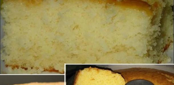bolo-bem-molhadinho-e-muito-fofo-com-apenas-5-ingredientes-690x620